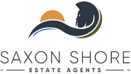 Saxon Shore Estate Agents