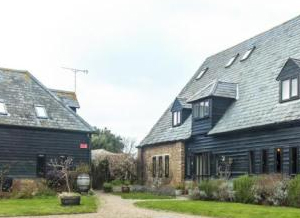 House to Buy in Kent
