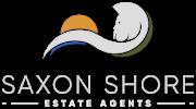 Saxon Shore Logo